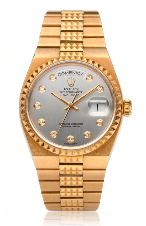 cheap replica watches from china