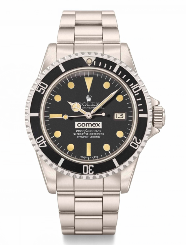 cheap replica watches under $50