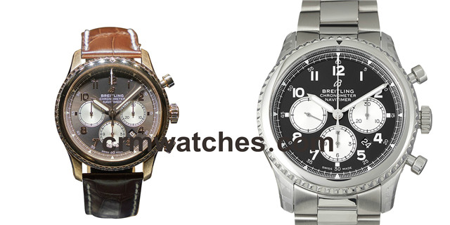 best fake breitling watches