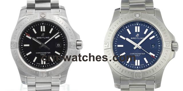 fake diamond breitling watchfake diamond breitling watch