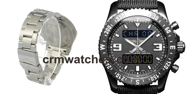 AAA Breitling Replica Watches