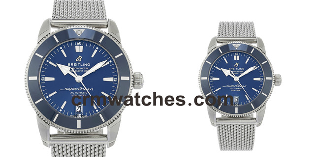 Aliexpress Breitling Watches Replica