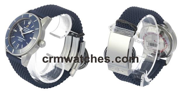 breitling for bentley motors watch fake
