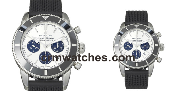 breitling fake watches