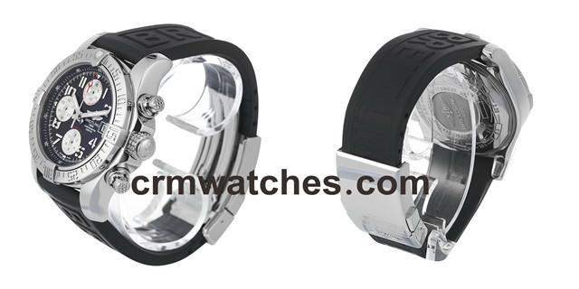breitling watch replica