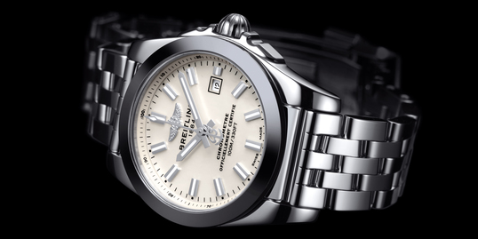 Buy Good And Excellent Breitling Galactic 29 Mm Copy Watches
