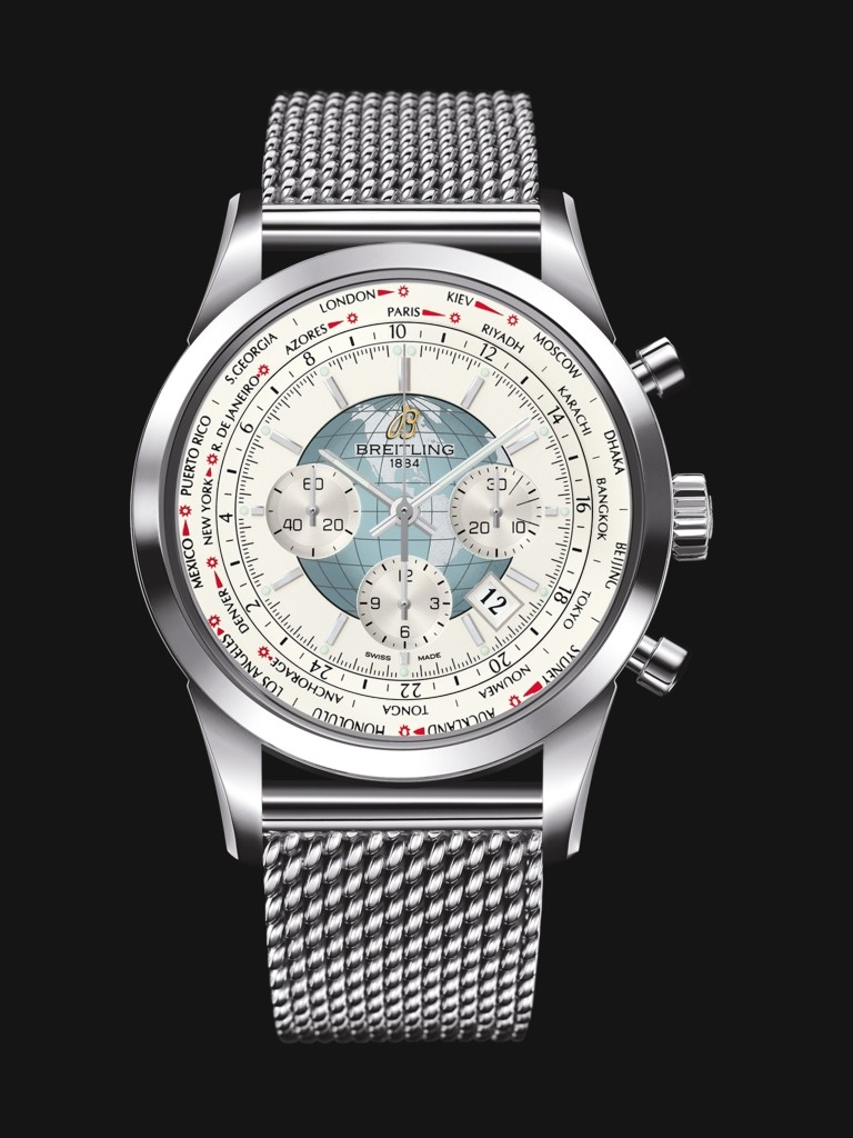 58574bbe252 Chronomat Replica – Best Replica Breitling Watches At Low Price ...