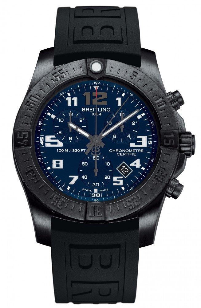 Aerospace Evo Replica Best Replica Breitling Watches At