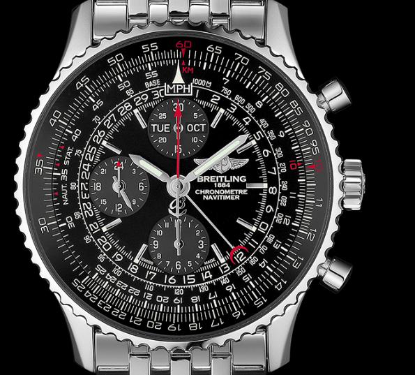 Bentley Replica Best Replica Breitling Watches At Low Price